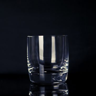 The Most Dangerous Types of Water You Can Drink