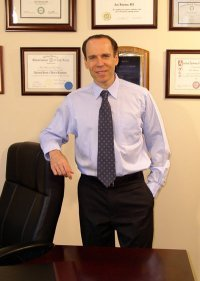 Eat for Health – A Valuable Gift from Dr. Fuhrman